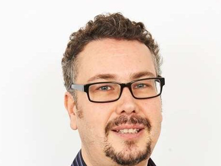 Nick-Posford-CEO-CICRA