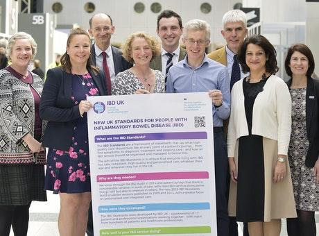 IBD-UK-Standards-launch-BSG-Annual-Conference-2019-cropped
